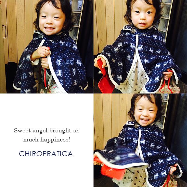 sweet-angel