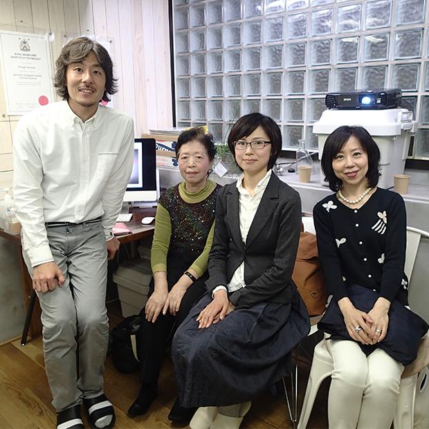 勉強会2015.4.19.2