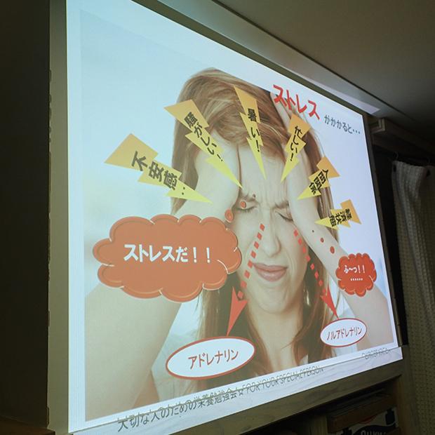 勉強会2015.6.21.1