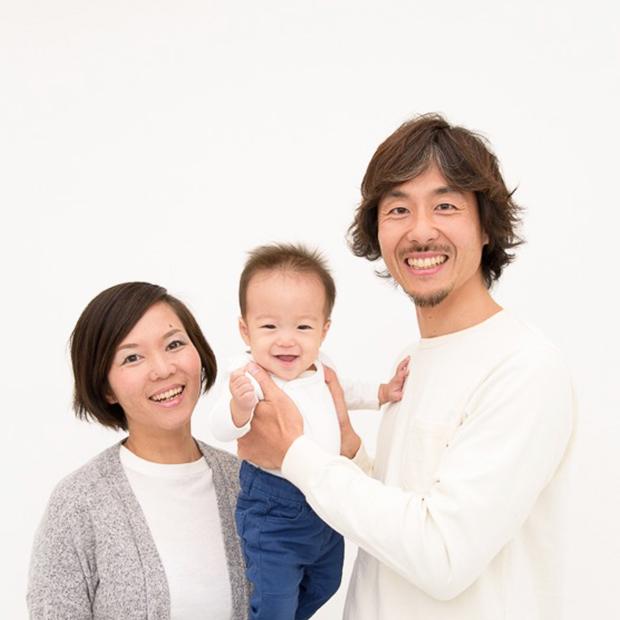family-fhoto②