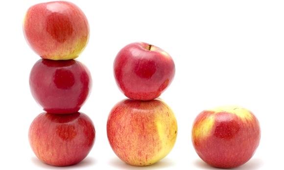 食物アレルギー・不耐症 08|食物アレルギーが身体に及ぼす影響01