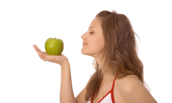 食物アレルギー・不耐症 10|食べた直後に体調が悪化するのは「食物中毒症」!?01