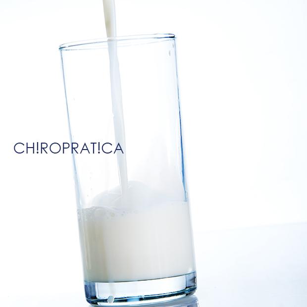 milk4