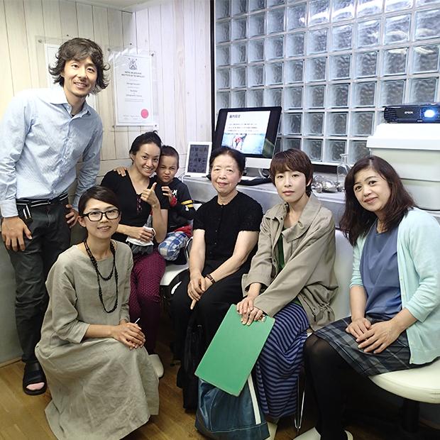 勉強会2014.10.12.2