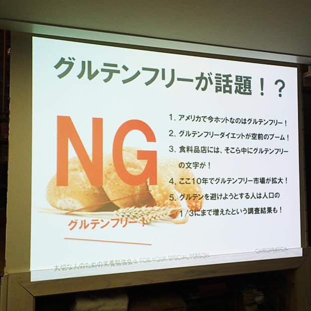 勉強会2014.12.21.1