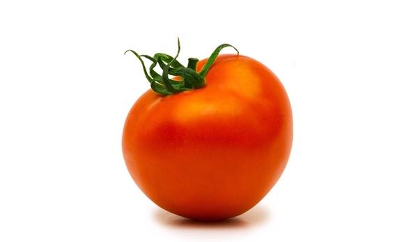 真っ赤なトマト|副腎疲労HP