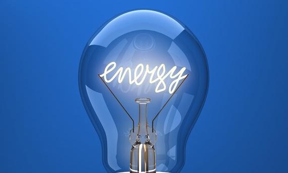 炭水化物(糖質)carbohydrate|糖質からのエネルギーの作られ方01